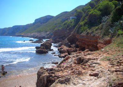 Taalcursus Spaans in Denia :: ESPAÑOL.PRO Spanje