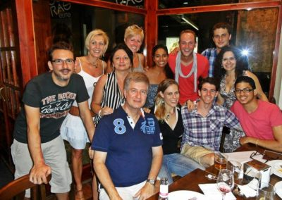 Spanish language courses in Palma de Mallorca :: ESPAÑOL.PRO Spain